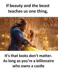Dog Text By Memeemma Meme - feeling meme ish beauty and the beast movies galleries paste