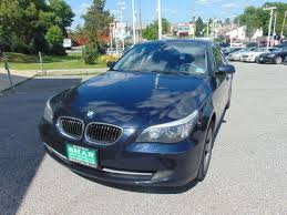 bmw used car values shan auto sales used cars baltimore md dealer