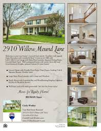 may 2016 cindy winkler re max stars 314 374 4335 serving