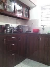 modular kitchen dealer sree tech interior in chennai india