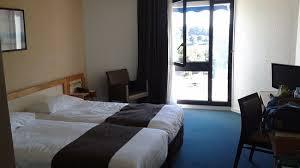 chambre de commerce dax chambre 357 photo de brit hotel du lac paul lès dax