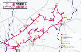New York City Zip Code Map New York City Marathon Route Map Afputra Com