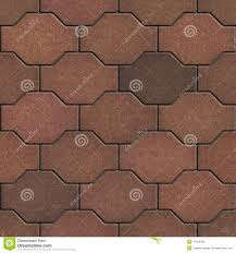 download decorative brick pavers gen4congress com