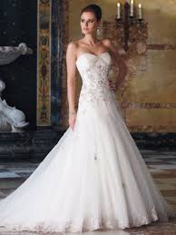 sweetheart wedding dresses strapless sweetheart wedding dresses elite wedding looks