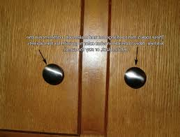 cabinet hardware knobs with backplates cabinet hardware for