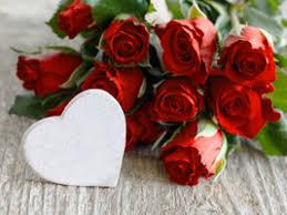 30 hochzeitstag spr che romantische sprüche zum hochzeitstag mit einem spruch zum