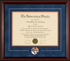 auburn diploma frame diploma frames archives talking walls