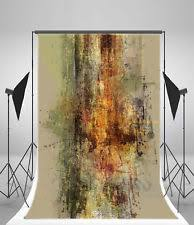 photography backdrops background material ebay