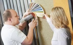 in home color consultation hirshfield u0027s