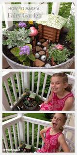 37 best in the fairy garden images on pinterest fairies garden