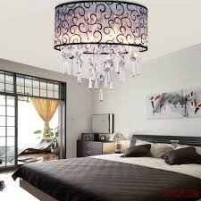 Bright Lamps For Bedroom Other Bathroom Light Fixtures Bright Ceiling Light Interior