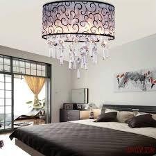 best fluorescent light for kitchen other best kitchen light fixtures affordable light fixtures