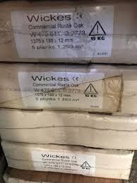 Bathroom Laminate Flooring Wickes Laminate Flooring Wickes 7 Packs In Southampton Hampshire