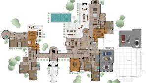 customized house plans customizable floor plans luxamcc org