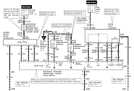 can you help me get a wiring diagram of the air conditioning