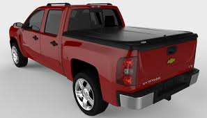 Ford F 150 Truck Bed Cover - truck tonneaus in palm coast fl best bed covers in town