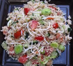 cuisine santé express repas santé express ma cuisine santé