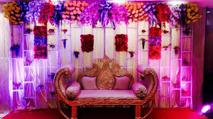 wedding event backdrop wedding and event planner creative wedding reception backdrop
