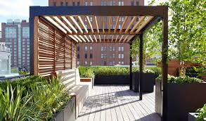 Wood Pergola Designs choose steel pergolas to give a new looks u2013 carehomedecor