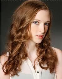 blue eyes fair skin hair color popular long hairstyle idea