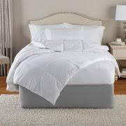 Comforter At Walmart Comforters Walmart Com