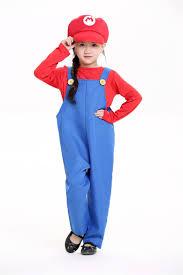 super cheap halloween costumes online get cheap super mario halloween costumes aliexpress com