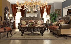victorian sofa set designs homey design with a victorian design and assorted color fabric