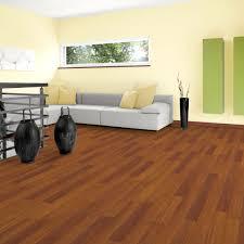 pavimenti laminati pvc pavimenti in pvc prezzi