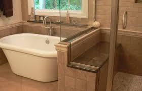 bathroom upgrades ideas bathroom upgrades ideas imagestc com