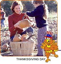 thanksgiving day traditions thanksgiving traditions tradition
