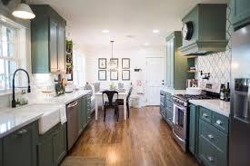 fixer kitchen cabinets episode 16 the chicken house magnolia market fixer