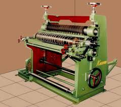 woodworking machine chawla exporters manufacturers suppliers