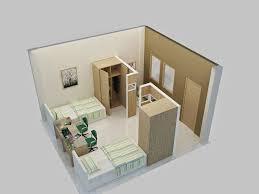 design interior rumah petak design rumah kontrakan 3 petak rumah kontrakan 4 pintu denah