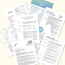 resume design 6 essential tips ivanka trump ivanka trump hq