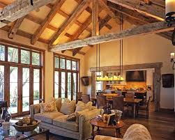 Mountain Home Interior Design Ideas Mountain Home Decor Idea Best Mountain House Decor Ideas On Rustic