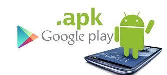 descargar apk de play store pasos para descargar apk de play store apk