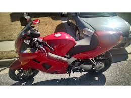 honda interceptor vfr800f for sale used motorcycles on