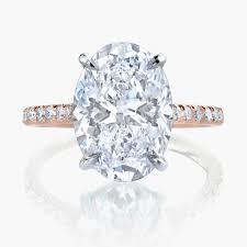 wedding ring types 50 beautiful types of wedding rings wedding rings ideas