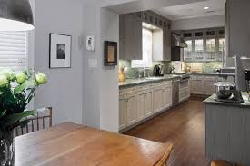 Brookhaven Kitchen Cabinets Kitchens Design - Brookhaven kitchen cabinets reviews