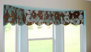 window treatments window treatment cornice window treatment