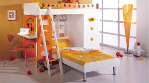boys and girls bed bunk beds design ideas for boys and girls youtube