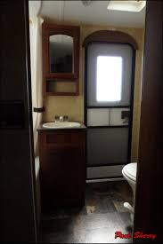 2013 prime time lacrosse luxury lite 318bhs travel trailer piqua