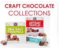 Fruit Of The Spirit Crafts For Kids - chocolate chocolate chocolate company