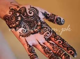 how much does a henna tattoo cost tattoo design