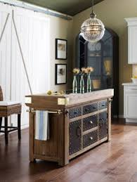 60 Best Kitchen Island Design And Ideas Creative Crates And Islands