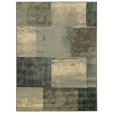 Charcoal Gray Area Rug 8 X 10 Large Charcoal Gray Area Rug Brentwood Rc Willey