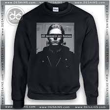 graphic sweatshirt american horror story asylum on sale