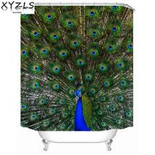 Peacock Curtains Peacock Curtains Peacock Curtains For Sale