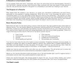 how to write a resume exles employers association of nj foreign languagels resume sle exle marvellous inspiration