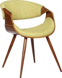 Contemporary Dining Chairs Uk Butterfly Mid Century Dining Chair Midcentury Dining Chairs